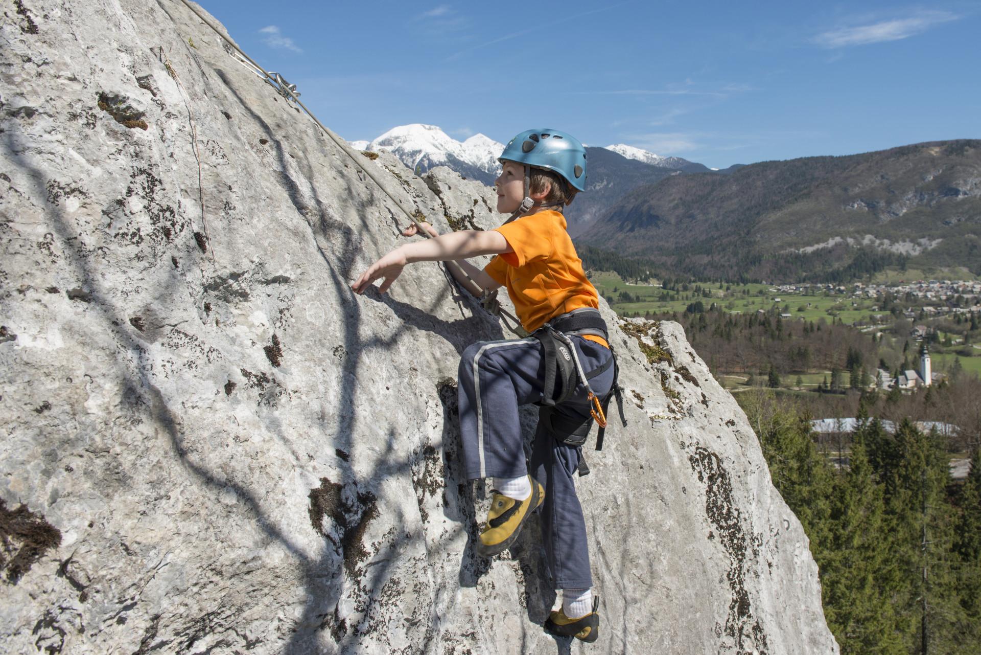 2012-alpe-rjavina-43-e1401619363226